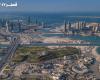 Katar će 27. aprila biti domaćin izvlačenja FIFA-inog arapskog prvenstva 2021TM