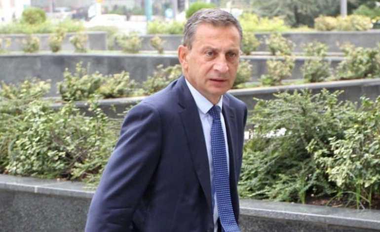 Tužilaštvo BiH predlaže jednomjesečni pritvor, Mehmedagić šutio na saslušanju, advokat odbranu iznio u jednoj rečenici.