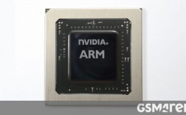 Qualcomm stands firmly against Nvidia's acquisition of ARM