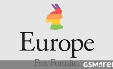 Epic Games files for antitrust hearing against Apple in Europe