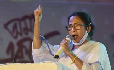 Let the game for 2021 begin, says Mamata