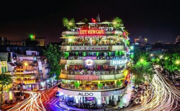Four Vietnamese cities among most popular destinations in Asia: TripAdvisor