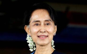 The military coup in Myanmar and its geopolitical implications | The Hindu In Focus Podcast