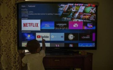 Government to monitor OTT content