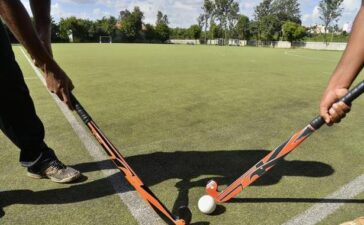25 chosen players to attend Hockey national camp in preparation for Tokyo Olympics