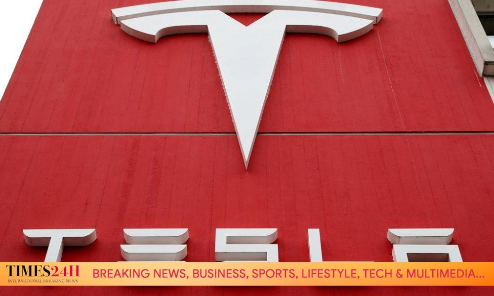 Indonesia receives investment proposal from Tesla: official