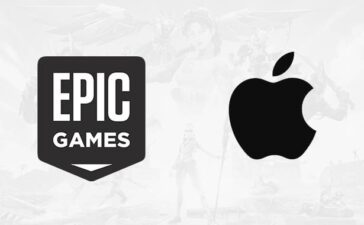 Epic Games files antitrust complaint against Apple in EU