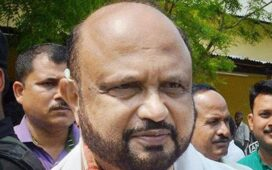 Assam Assembly elections | I stand firmly with anti-CAA forces: Mahanta