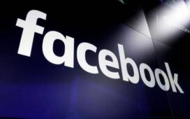 Facebook to pay $650mn settlement over U.S. privacy dispute
