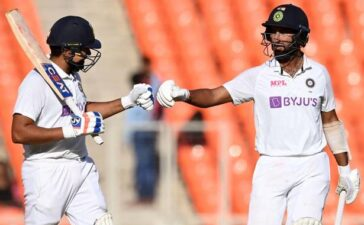 India vs England, 4th Test, Day 1 | England's batting comes unstuck against quality spin again