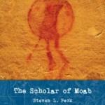 Scholar-of-Moab-196x300