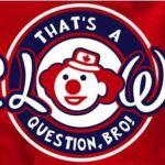 ClownQuestion