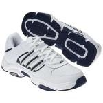 tennis-shoes-p1040934-938