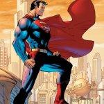 2014-01-27 Superman