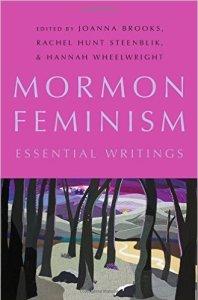 Mormon Feminism