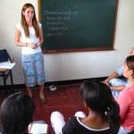 yw-teaching-class-276556-gallery