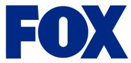 fox-logo-horizontal