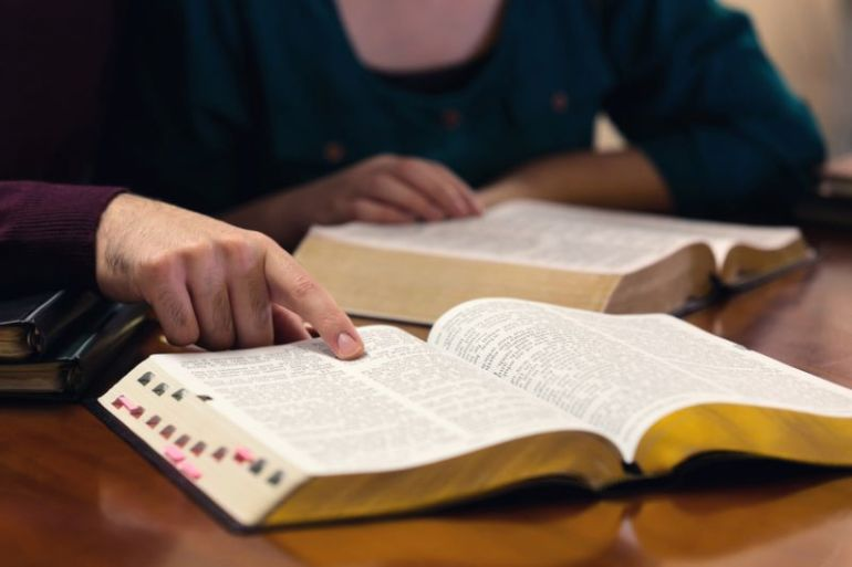 What can you do with a theology degree? | Times Higher Education (THE)