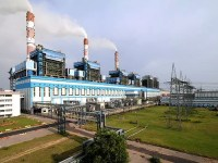 NTPC Now Commissions 45 MW of Bhadla Solar Plant