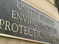Trump May Replace US EPA Advisory Scientists with Industrialists