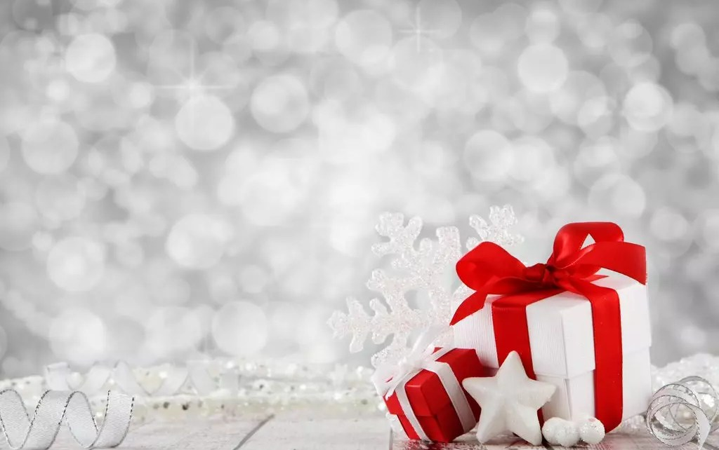 what to get your boyfriend for christmas teenage what to get boyfriend for christmas quiz thoughtful christmas gifts for boyfriend romantic christmas presents boyfriend christmas gifts for boyfriend 2017 i have no idea what to get my boyfriend for christmas creative gifts for boyfriend ideas for birthday presents for boyfriends