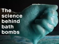 Explosive Report! Do You Think Bath Bombs Are Safe?