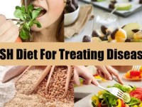 How Dash Diet Helps Hypertension, Weight Loss and Diabetes