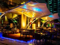 Top 5 Romantic Restaurants in Hyderabad For Valentines Day Dinner