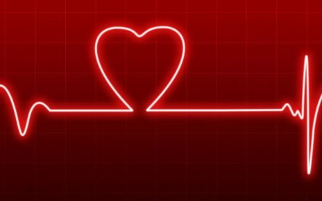 Diabetes and Reduces Heart Attack Risk