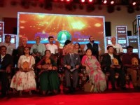 Bangalore Citizens Get Awarded By Namma Bengaluru Foundation For Making It A Better Place
