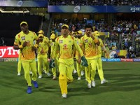 Watch Online Streaming CSK vs. KKR – As Both Teams Come Off A Win, experience against the youth