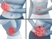 Simple Home Remedies For Stomach Pain