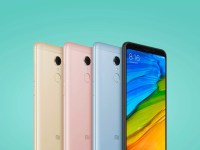 Redmi 5 Goes Out of Stock In Seconds After Launch
