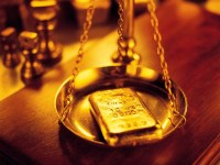 Physical Gold Buying in Asian Centers Decrease in Vigor: India Shifts to Discount