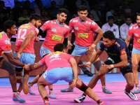 PKL Day 9: Haryana lost the 4th match of the season & Bengal won the second and Jaipur 1st one.