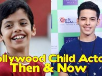 5 Child Stars Unbelievable Transformation: How do they look today?