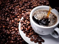 Who says that you can only drink coffee? Here are 5 creative uses of coffee for you!
