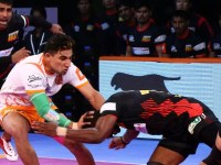 PKL Day 14: Puneri Paltan 5th winning a combo of thrilling and competitive match & Dabang Delhi 2nd win.