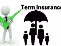 Reasons to Get Term Insurance Plan in Your 30s: Financial Coverage for a defined Period of Time