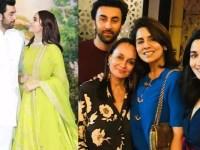 Alia Bhatt puts Ranbir Kapoor in the chiller boyfriend category