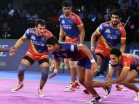 PKL Day 19: Yoddha won with 2 points; Haryana 11 point win & 2nd loss of Patna Pirates in Home Leg