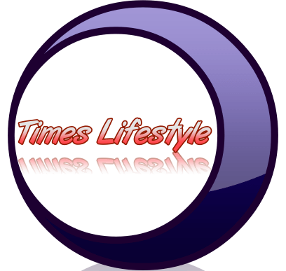 Timeslifestyle