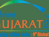 PM Modi to Inaugurate the Vibrant Gujarat Summit 2019