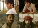 The Journey of Ranveer Singh Bhavnani to the Gully Boy