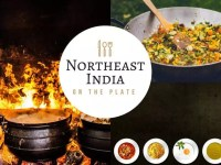 Best Northeast India Food Delicacies That You Must Try!