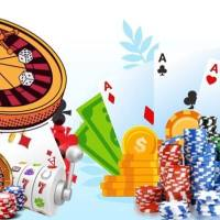 Online Casino Buddy - Play Online Games With A Good Online Game List