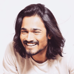 Exclusive Interview of Bhuvan Bam (BB Ki Vines)