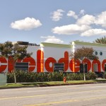 Internship at Nickelodeon Animation Studios on Times of Youth