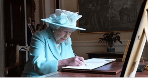 Fully Funded Queen Elizabeth Commonwealth Scholarships