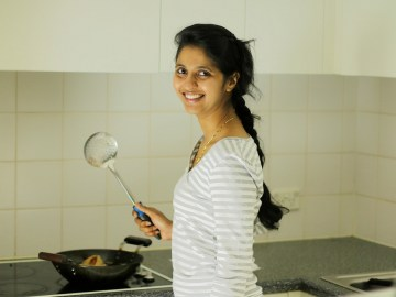 Hebbar's Kitchen on Times of Youth